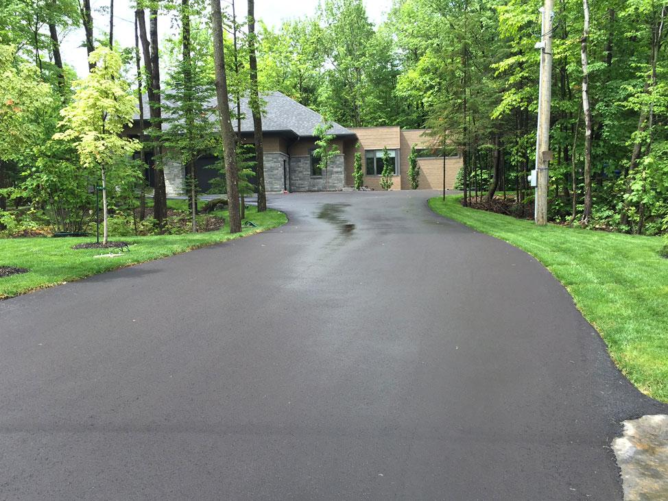 asphalte-st-colomban